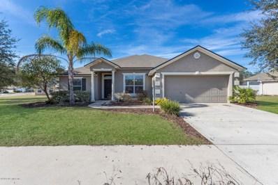 1621 Porter Lakes Dr, Jacksonville, FL 32218 - #: 918123