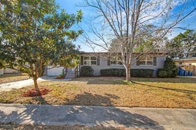 3146 Plumtree Dr, Jacksonville, FL 32277 - #: 918134