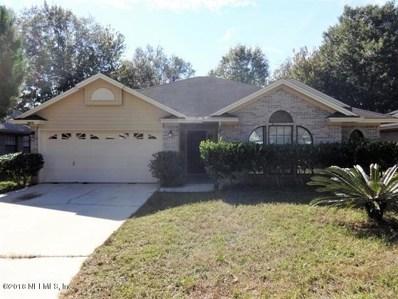 7568 Deer Cove Ln, Jacksonville, FL 32256 - #: 918144