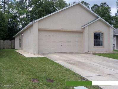 3548 Alec Dr, Middleburg, FL 32068 - MLS#: 918151