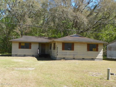 22979 NE Co Rd 200B, Lawtey, FL 32058 - #: 918185