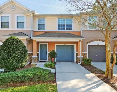 5912 Pavilion Dr, Jacksonville, FL 32258 - #: 918191