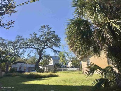 97 Kings Ferry Way, St Augustine, FL 32084 - MLS#: 918203