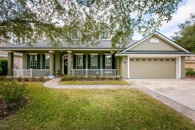1833 Lochamy Ln, St Johns, FL 32259 - #: 918207