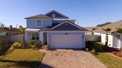 448 Ocean Cay Blvd, St Augustine, FL 32080 - #: 918209