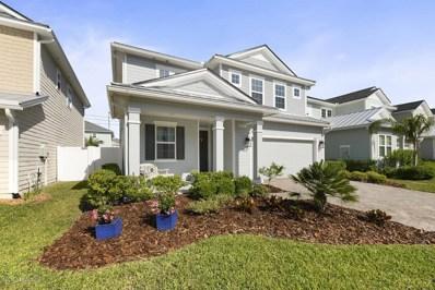 4045 Coastal Ave, Jacksonville Beach, FL 32250 - #: 918228