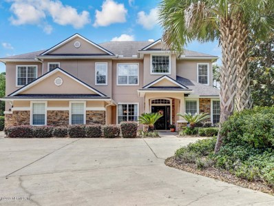 2846 Amelia Bluff Dr, Jacksonville, FL 32226 - #: 918235