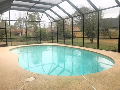 12371 Flynn Rd, Jacksonville, FL 32223 - #: 918236