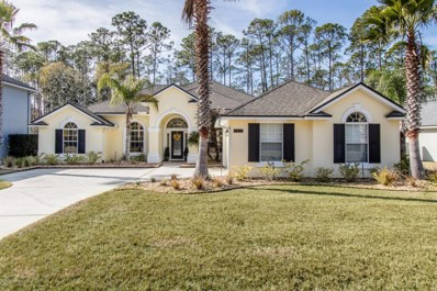 2432 Country Side Dr, Fleming Island, FL 32003 - #: 918238