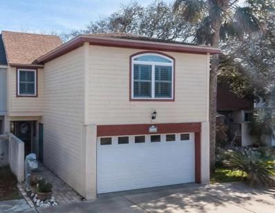 1757 Seminole Rd, Atlantic Beach, FL 32233 - #: 918258