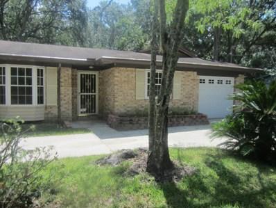 13005 Mandarin Rd, Jacksonville, FL 32223 - #: 918261