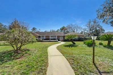 2864 Village Grove Dr N, Jacksonville, FL 32257 - #: 918265