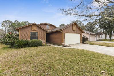 11475 Lumberjack Cir E, Jacksonville, FL 32223 - #: 918267