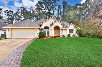 473 Bridgeport Ct, Jacksonville, FL 32218 - #: 918277