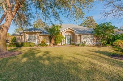 428 Marsh Point Cir, St Augustine, FL 32080 - #: 918284