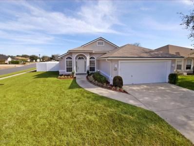 1817 Hawkins Cove Dr W, Jacksonville, FL 32246 - #: 918298