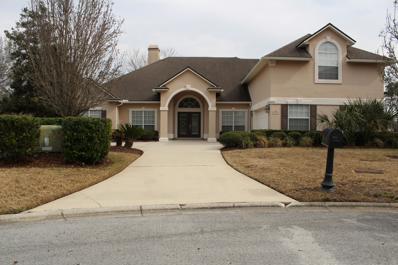 4704 Cree Ct, Jacksonville, FL 32259 - MLS#: 918312