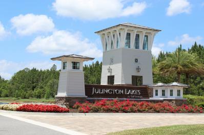 384 Freshwater Dr, St Johns, FL 32259 - MLS#: 918323