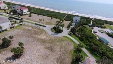 36 S Ocean Ridge Blvd, Palm Coast, FL 32137 - MLS#: 918327