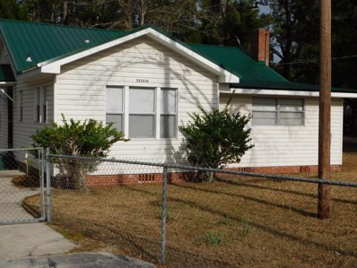 Hilliard, FL home for sale located at 555018 Us Hwy 1, Hilliard, FL 32046