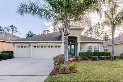 2367 Golfview Dr, Fleming Island, FL 32003 - #: 918348