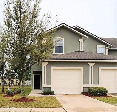 7766 Melvin Rd, Jacksonville, FL 32210 - #: 918350