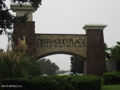 4480 Deerwood Lake Pkwy UNIT 646, Jacksonville, FL 32216 - #: 918369