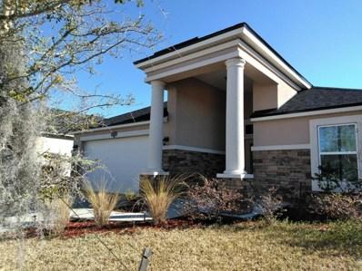 1901 High Prairie Ln, Middleburg, FL 32068 - #: 918374