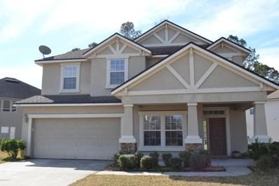 4080 Anderson Woods Dr, Jacksonville, FL 32218 - #: 918387