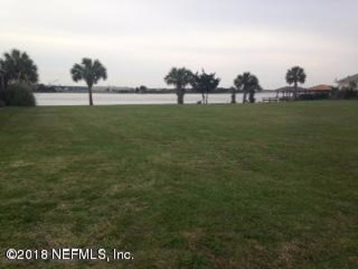 11239 Reed Island Ct UNIT LOT 12, Jacksonville, FL 32225 - #: 918392