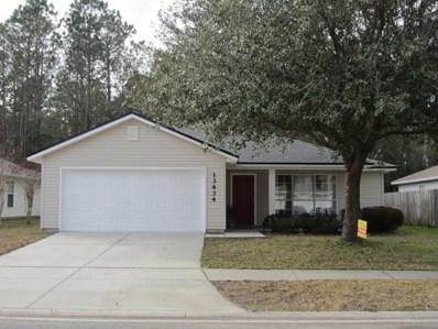 13434 Ashford Wood Ct E, Jacksonville, FL 32218 - #: 918408