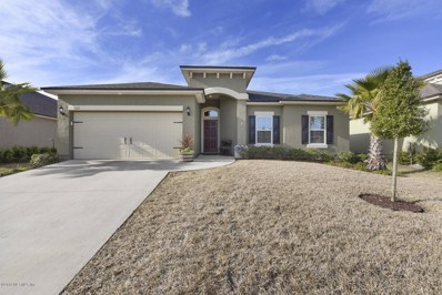 1167 Wetland Ridge Cir, Middleburg, FL 32068 - #: 918411