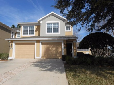 6619 Spring Flower Ct UNIT 13J, Jacksonville, FL 32258 - #: 918431