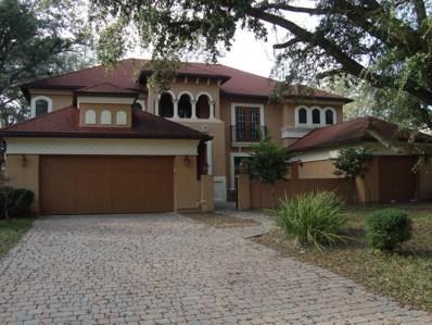 1938 Woodworth Dr, Orange Park, FL 32065 - MLS#: 918436