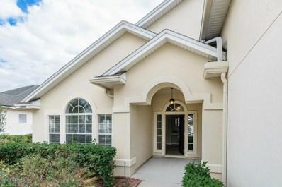 5940 Shadehill Rd, Jacksonville, FL 32258 - #: 918442