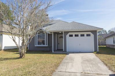 6723 Newgate Cir E, Jacksonville, FL 32244 - #: 918452