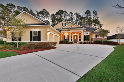 1113 Dandridge Ln E, St Johns, FL 32259 - #: 918483
