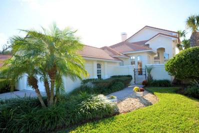 4 Marbella Ct, Palm Coast, FL 32137 - MLS#: 918484