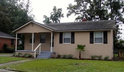 3112 Sunnybrook Ct, Jacksonville, FL 32254 - #: 918492