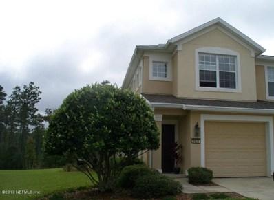 6638 White Blossom Ct, Jacksonville, FL 32258 - #: 918495