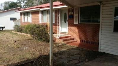 10629 Hemming Rd, Jacksonville, FL 32225 - #: 918502