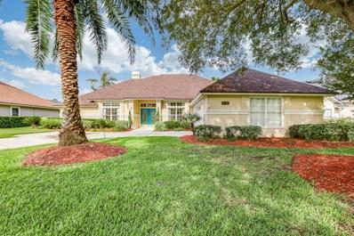 4036 Glenhurst Dr N, Jacksonville, FL 32224 - #: 918514