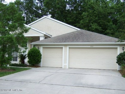 8791 Harpers Glen Ct, Jacksonville, FL 32256 - #: 918532