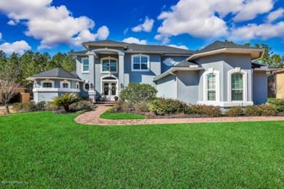 1654 Crooked Oak Dr, Orange Park, FL 32065 - MLS#: 918533