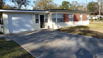 3626 Abby Ln, Jacksonville, FL 32207 - #: 918539