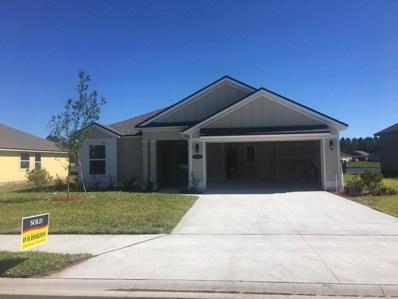 105 S Hamilton Springs Rd, St Augustine, FL 32084 - #: 918547