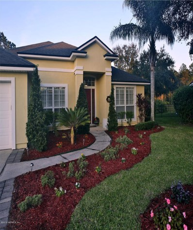 2025 Trailing Pines Way, Fleming Island, FL 32003 - #: 918557