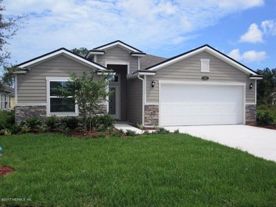 118 N Coopers Hawk Ct, Palm Coast, FL 32164 - #: 918564