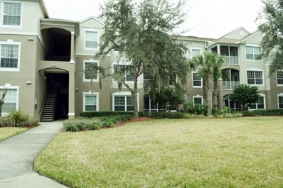 10550 Baymeadows Rd UNIT 726, Jacksonville, FL 32256 - #: 918587
