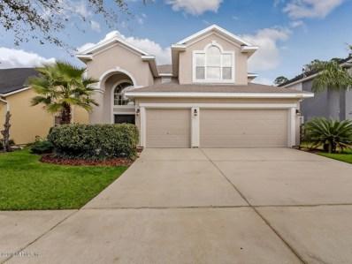 14805 Bulow Creek Dr, Jacksonville, FL 32258 - #: 918588